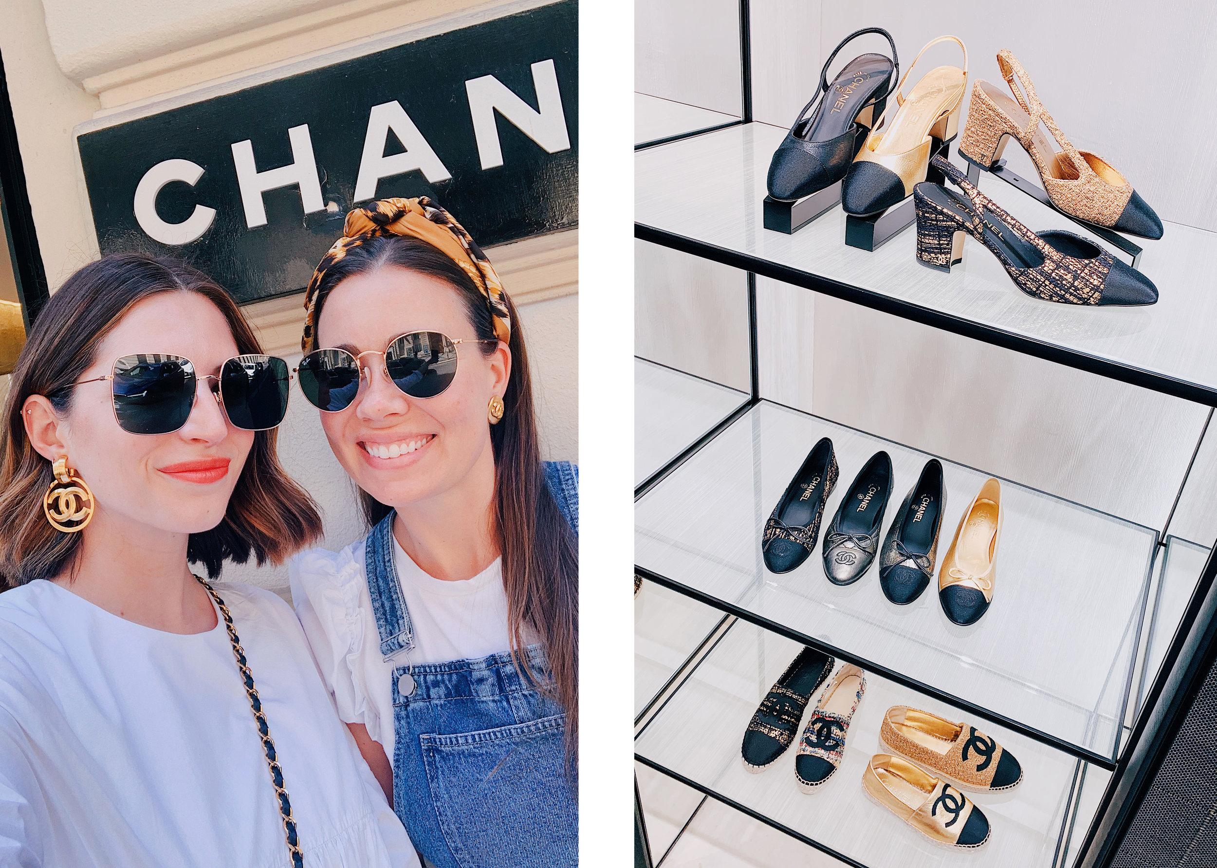 Paris 6 Chanel 31 Rue Cambon.jpg