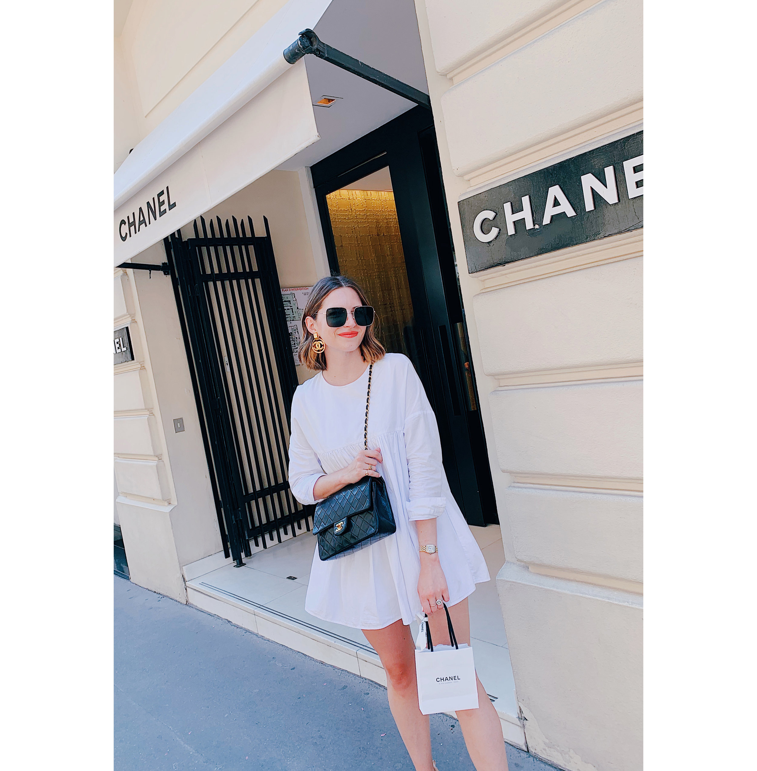 Paris 7 Chanel 31 Rue Cambon.jpg