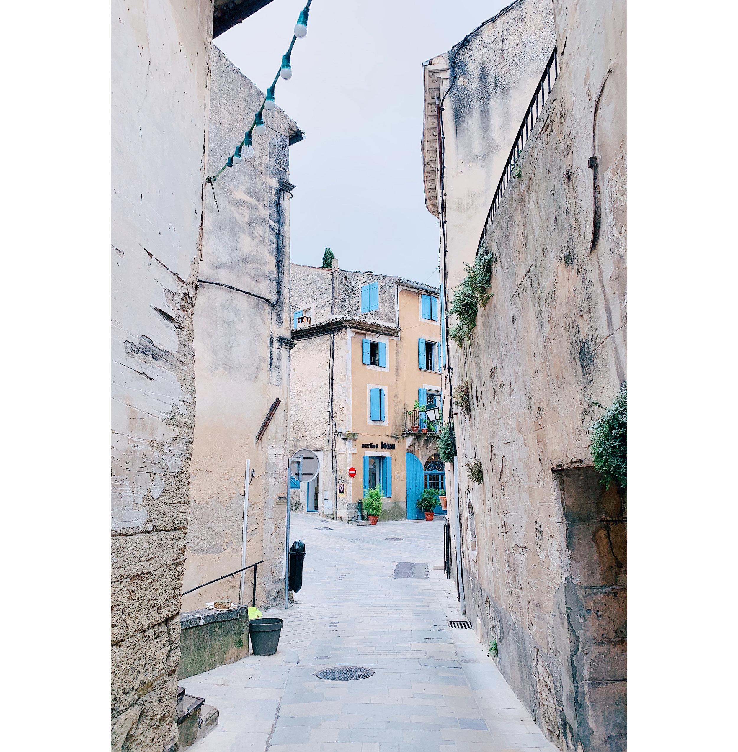Provence 4.jpg