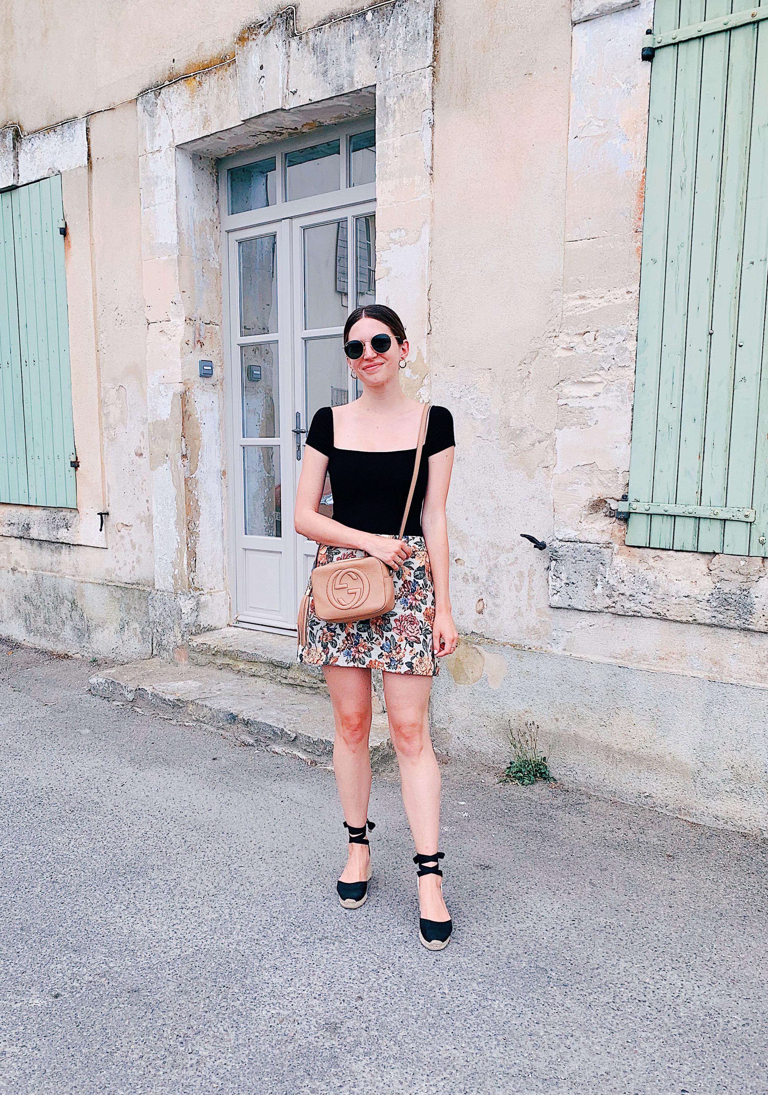 Provence 6.jpg