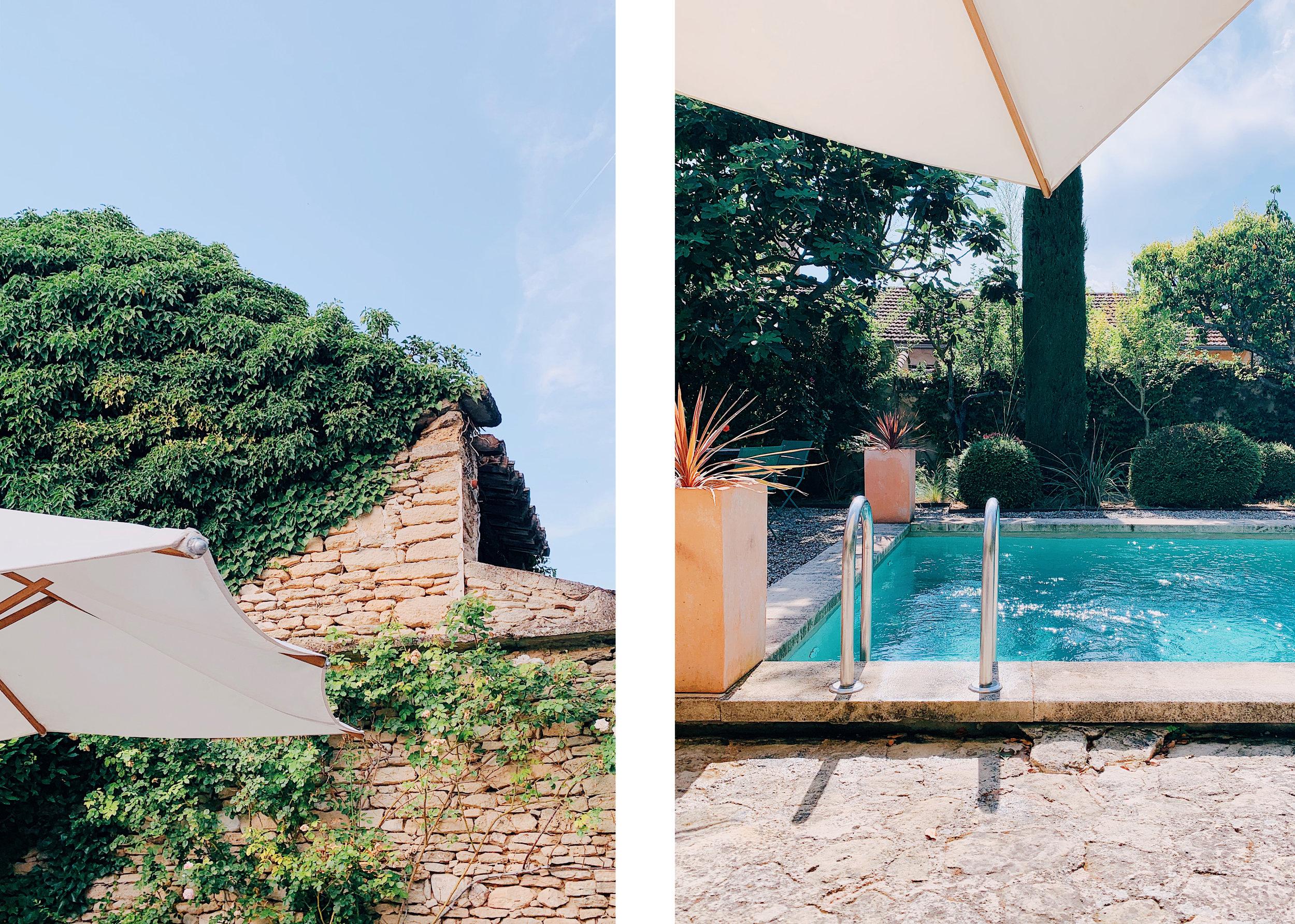 Provence 3.jpg