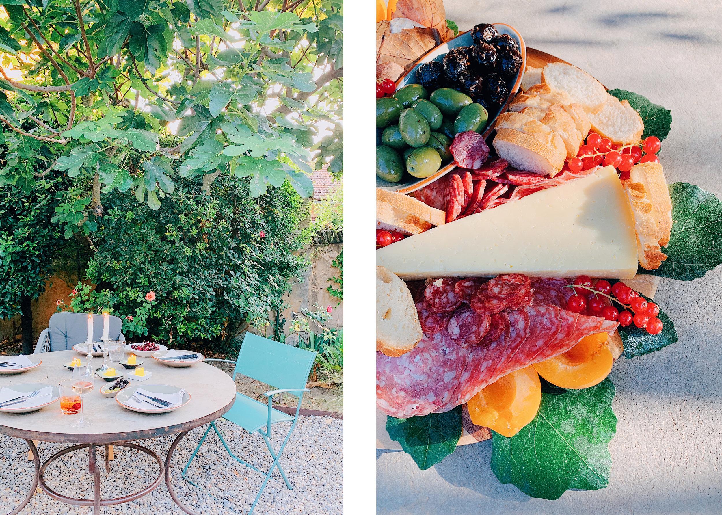Provence 11.jpg
