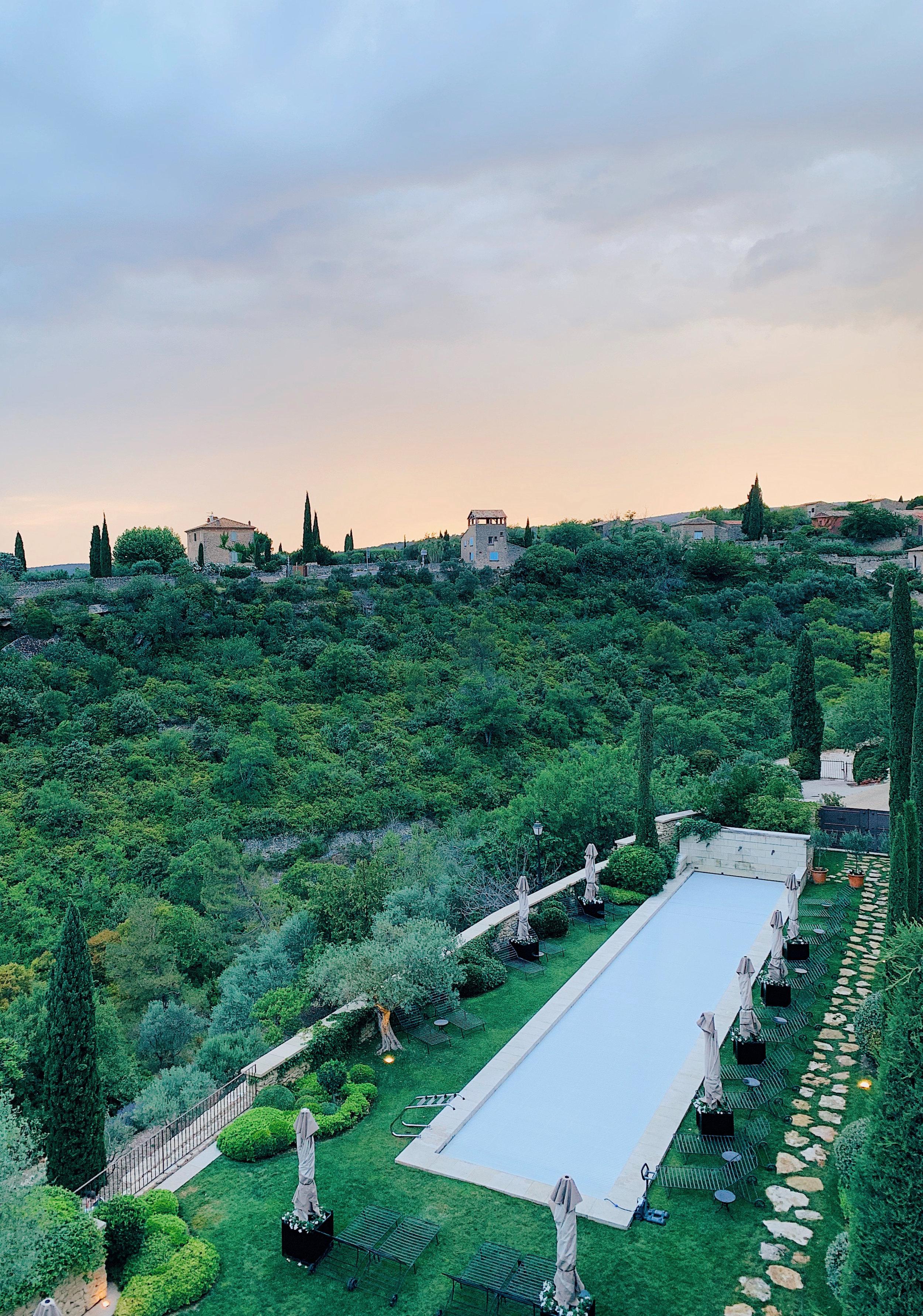 Provence 13.jpg
