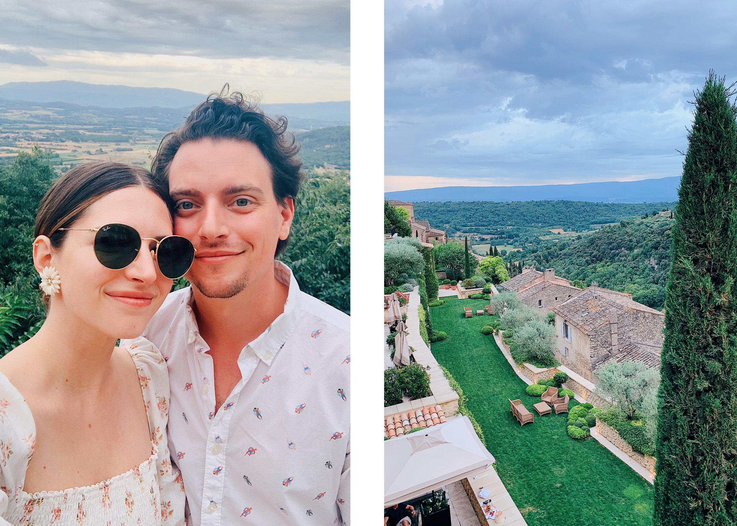 Provence 14.jpg