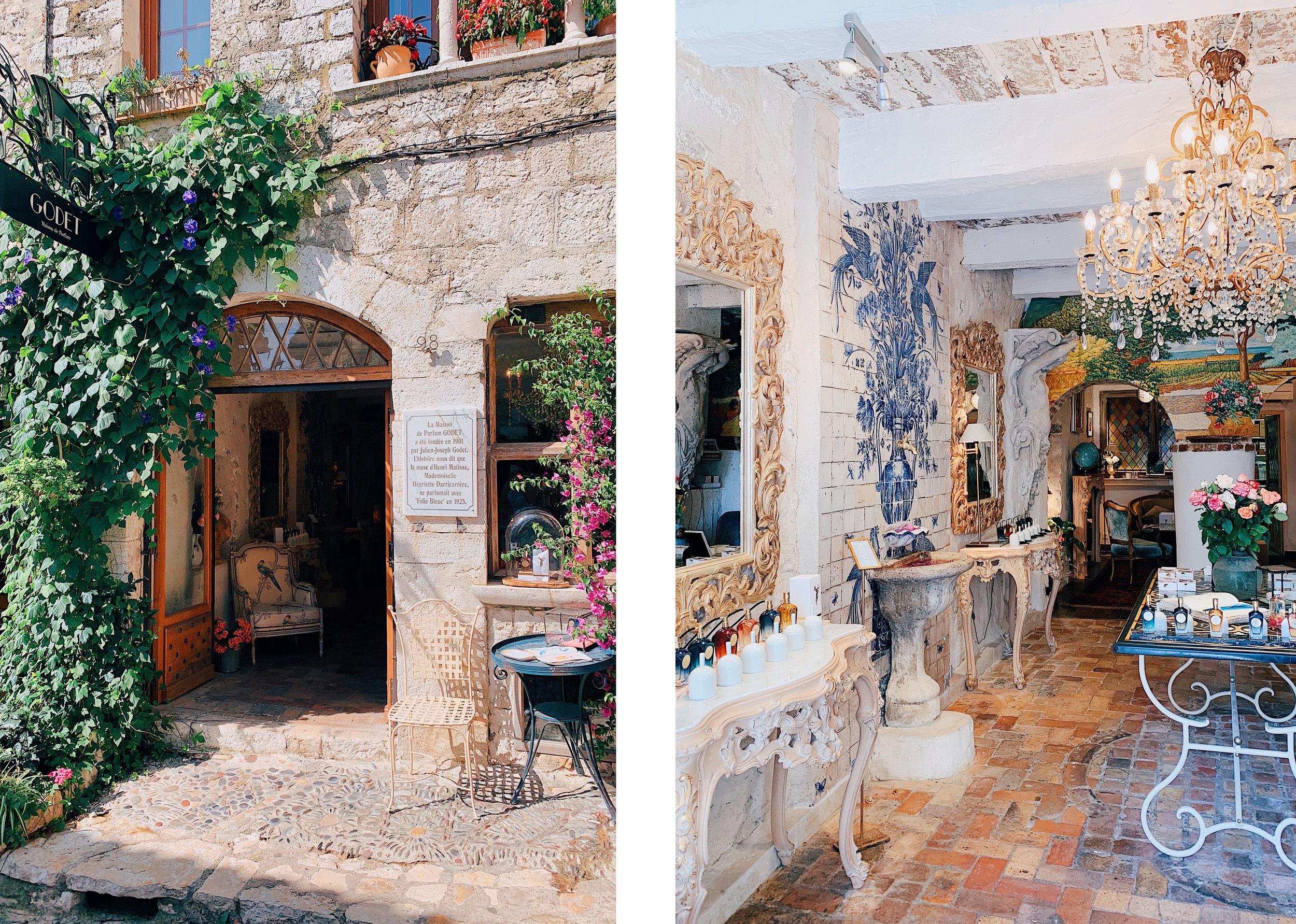 Provence 17.jpg