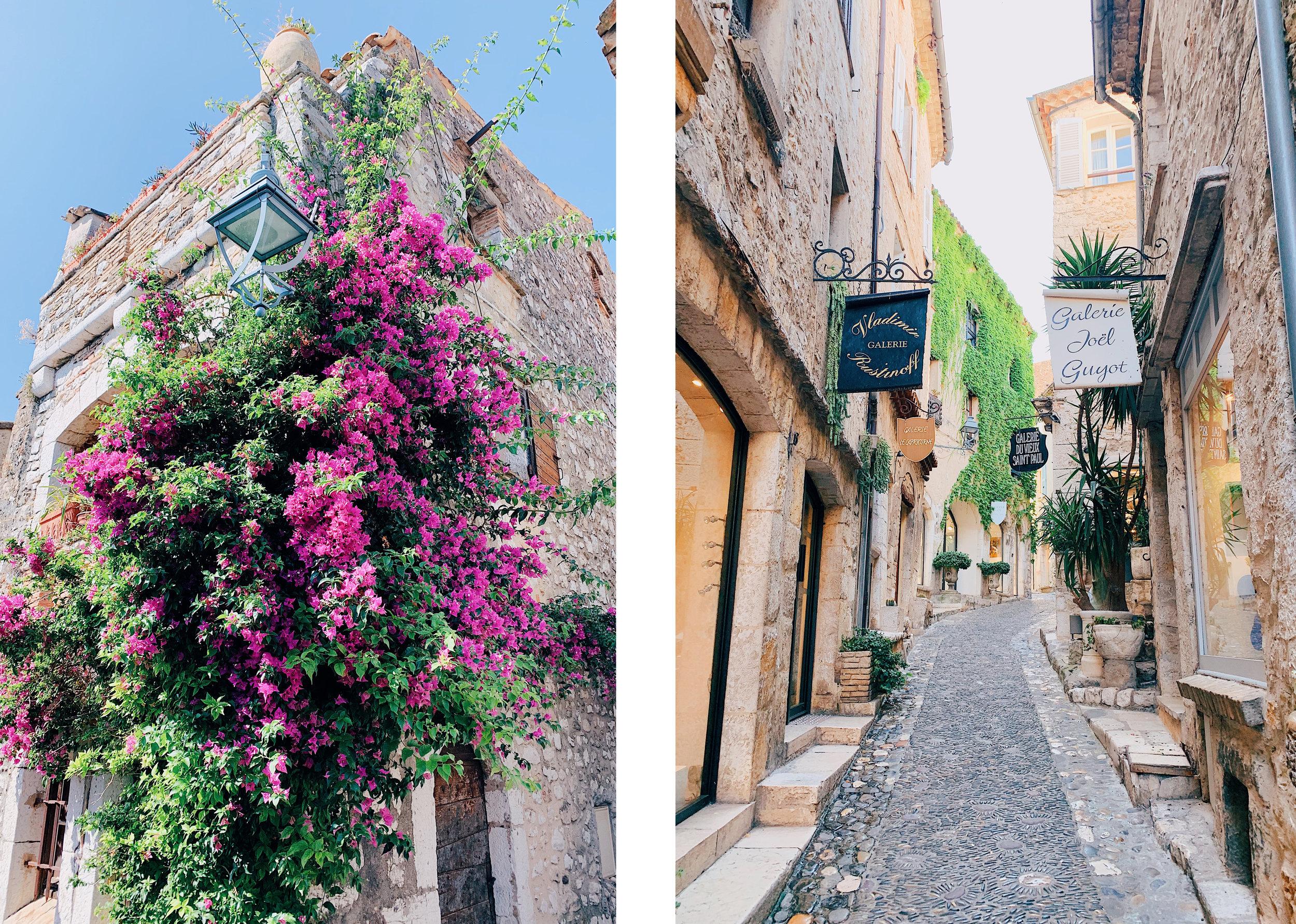 Provence 19.jpg