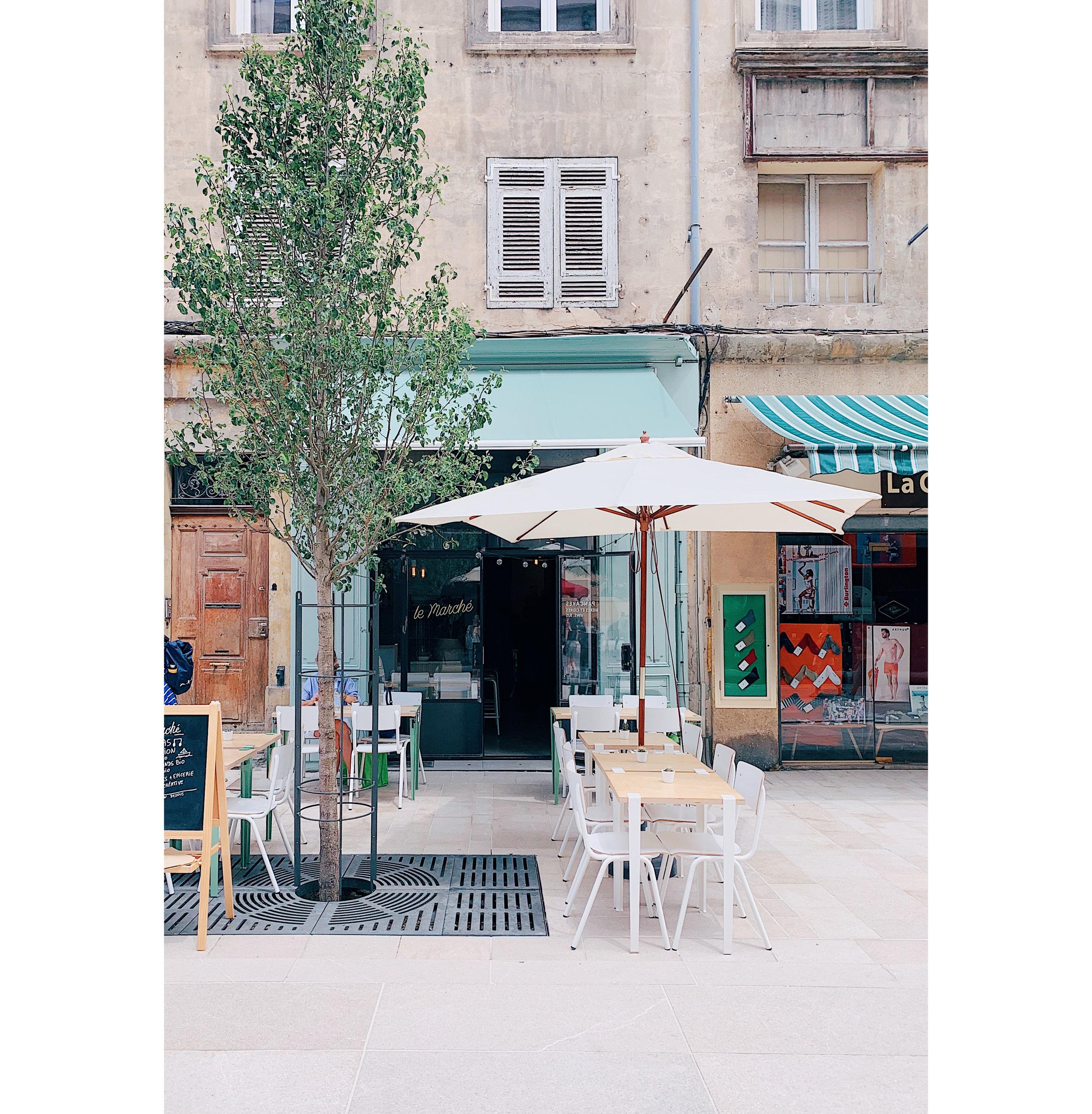 Aix-en-Provence 4.jpg