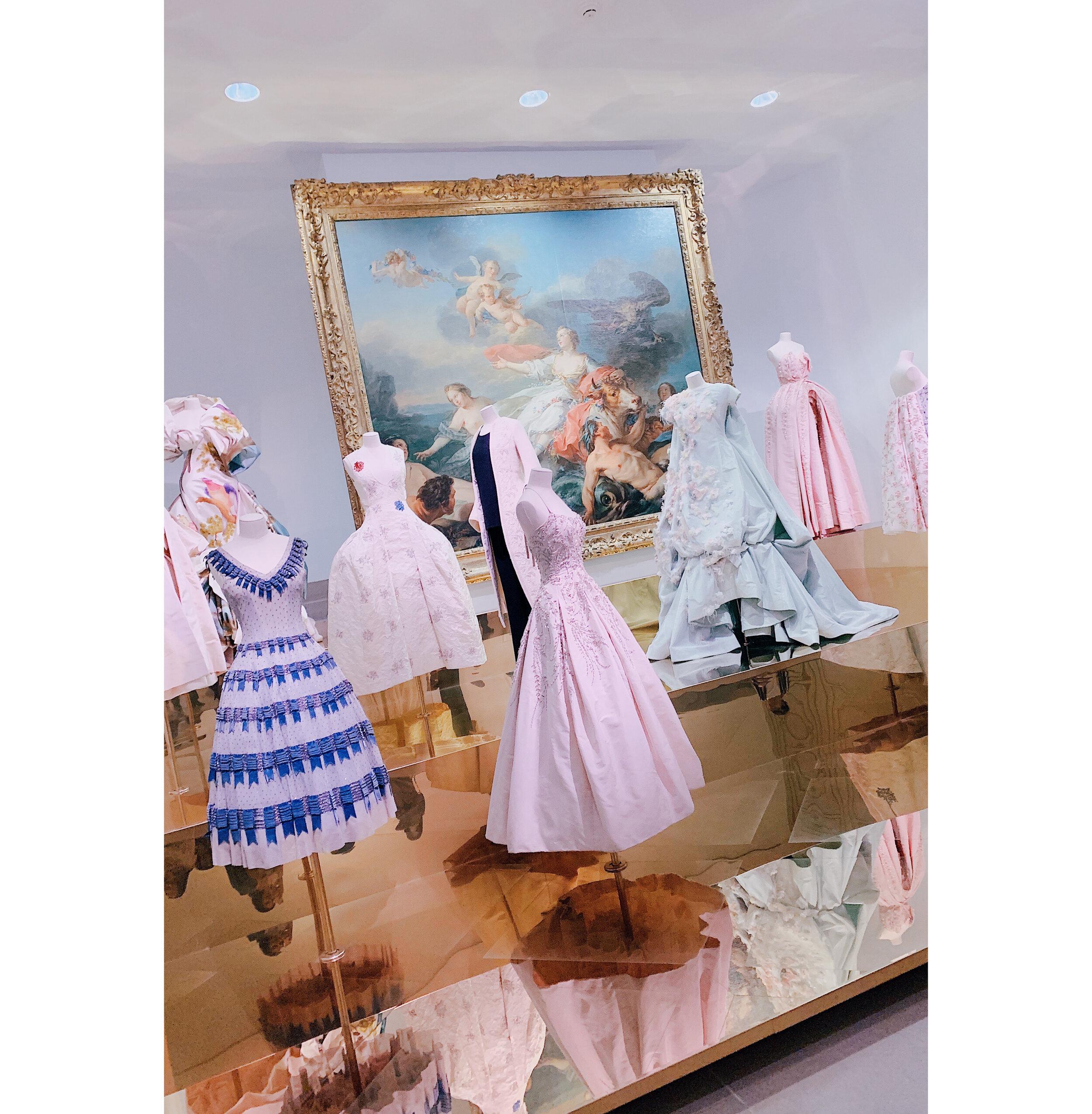 Dior Show 1.jpg