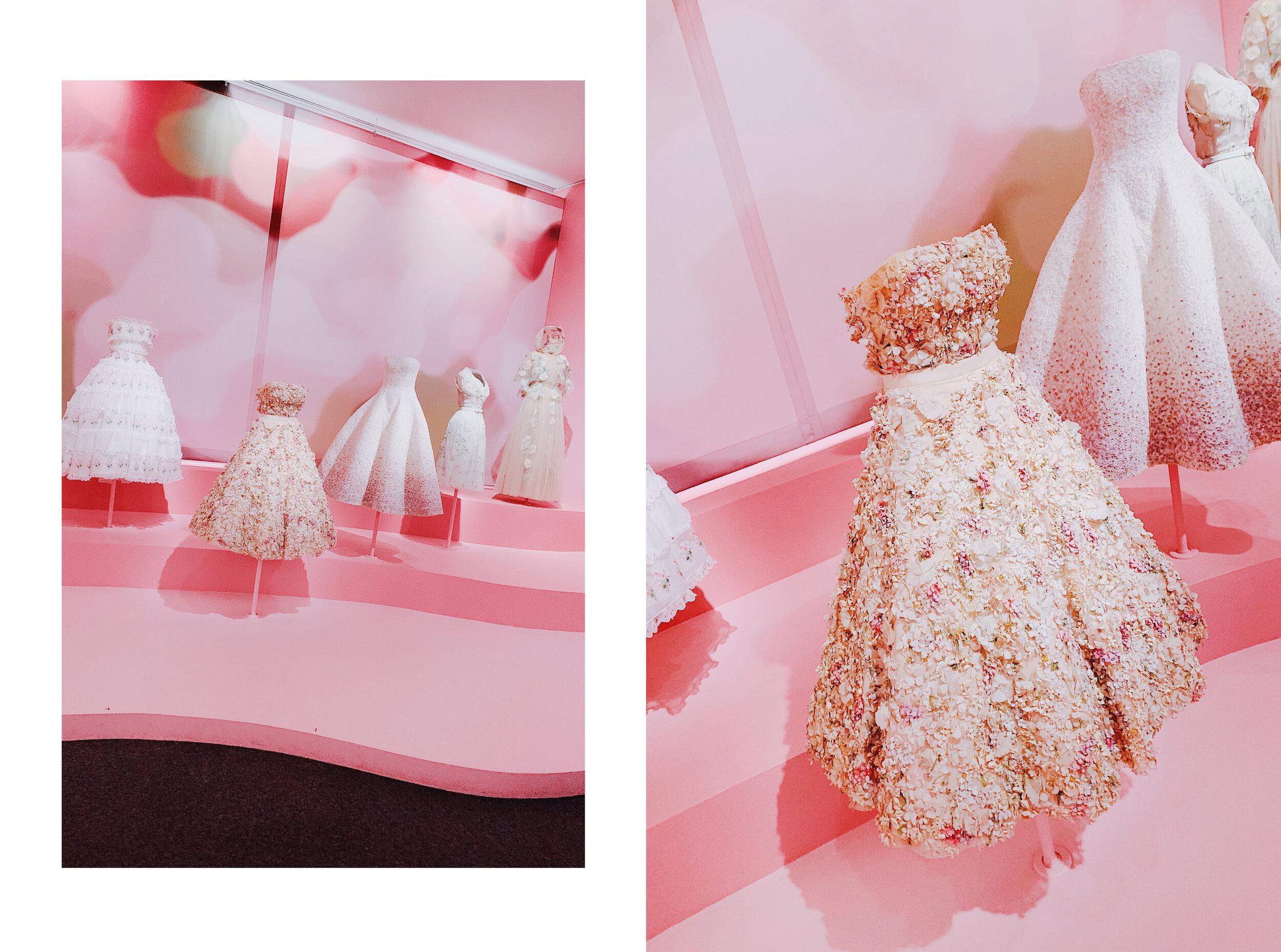 Dior Show 2.jpg