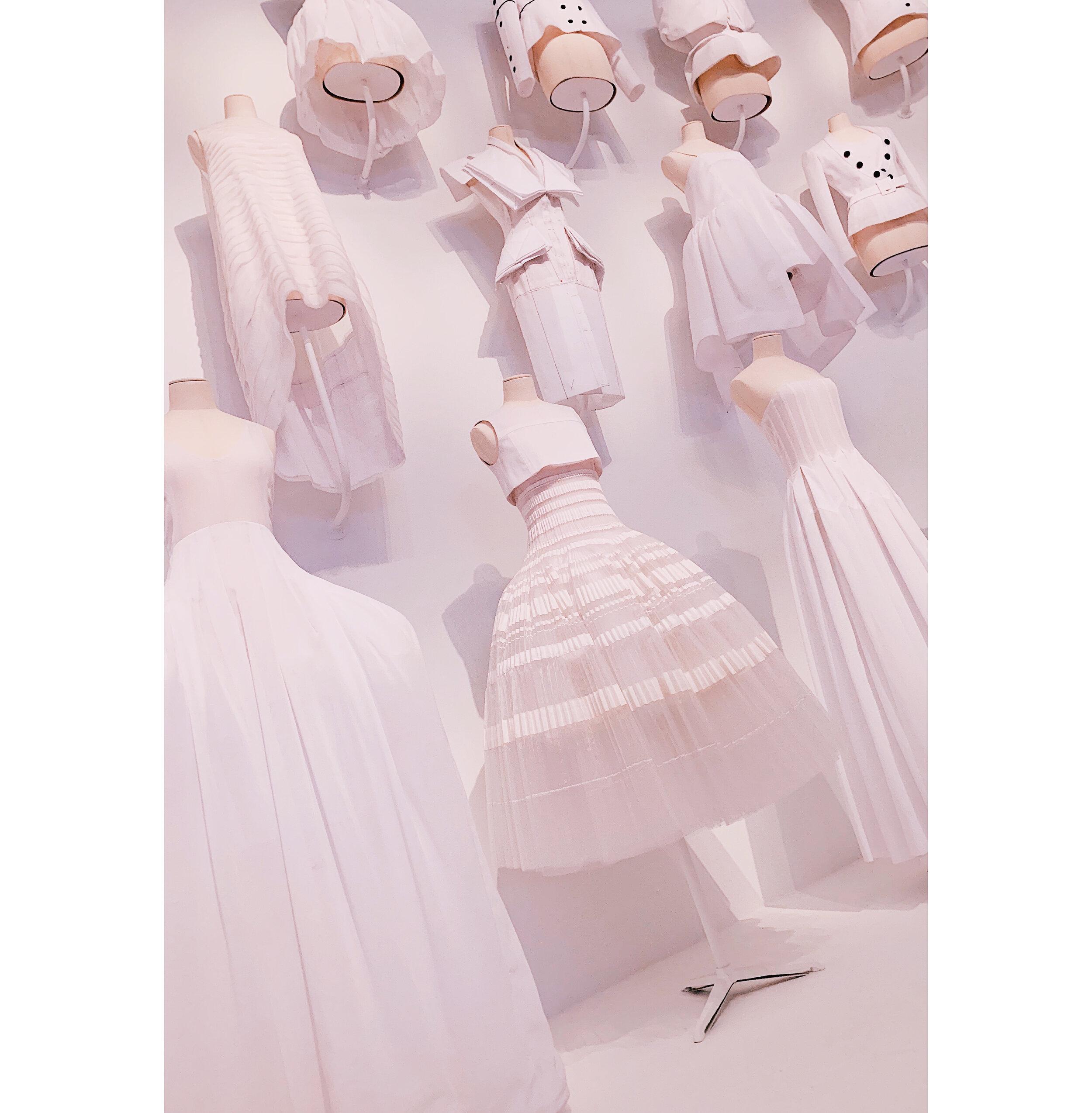Dior Show 3.jpg