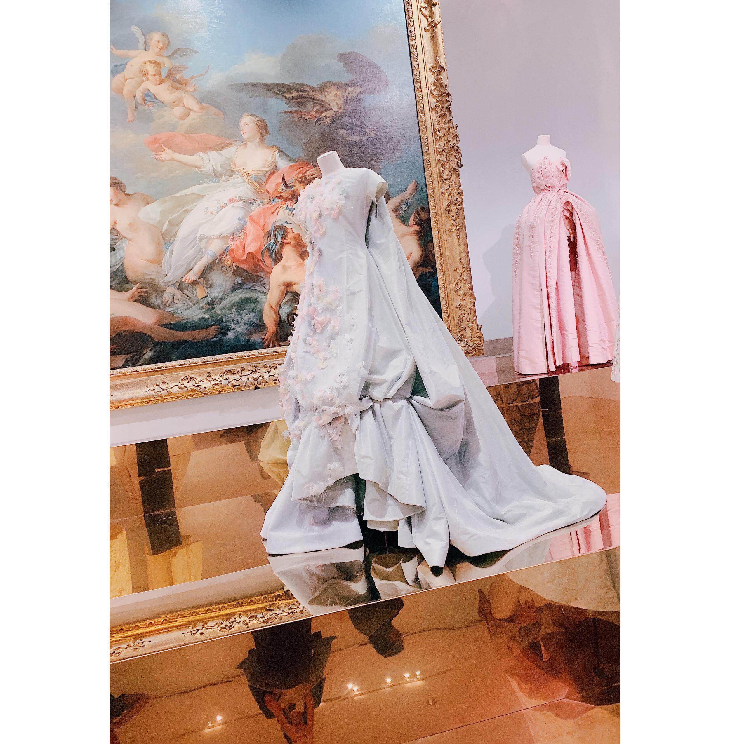 Dior Show 5.jpg