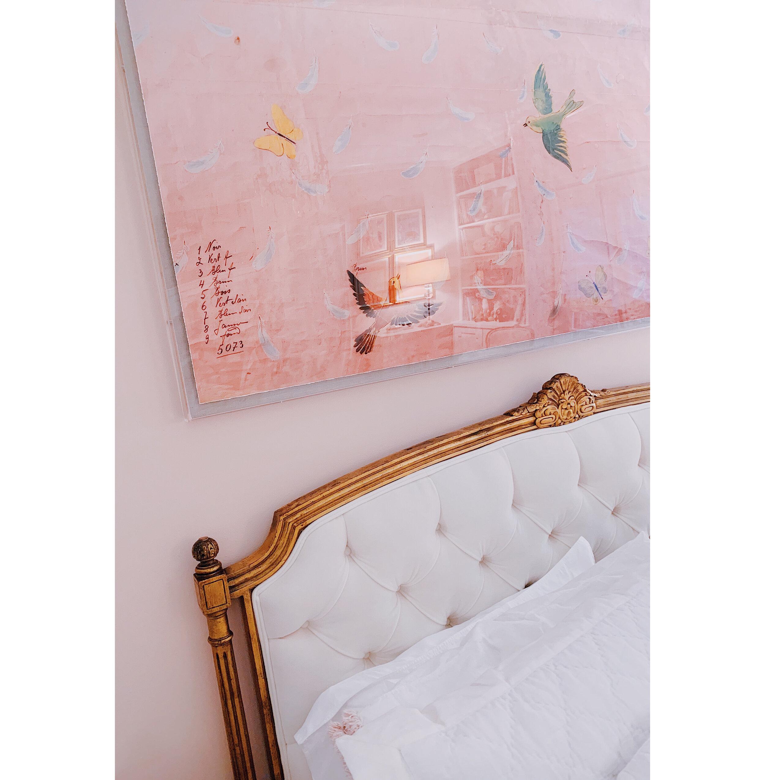 Dallas Bedroom 1.jpg