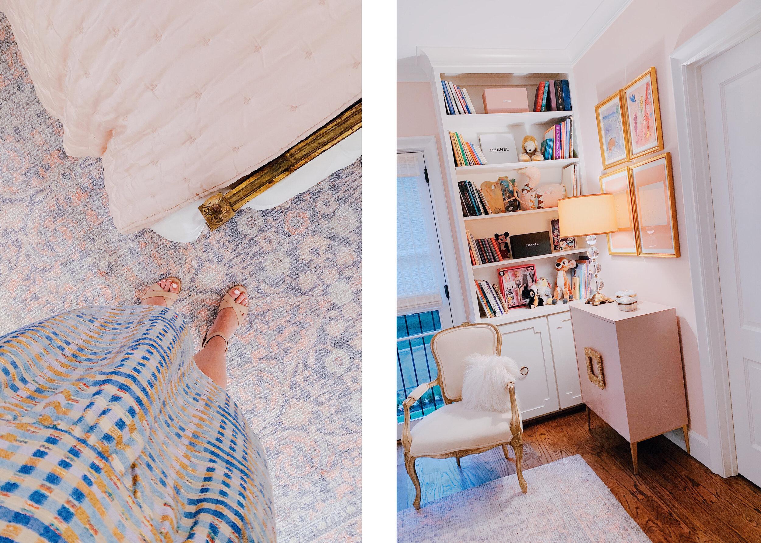 Dallas Bedroom 2.jpg