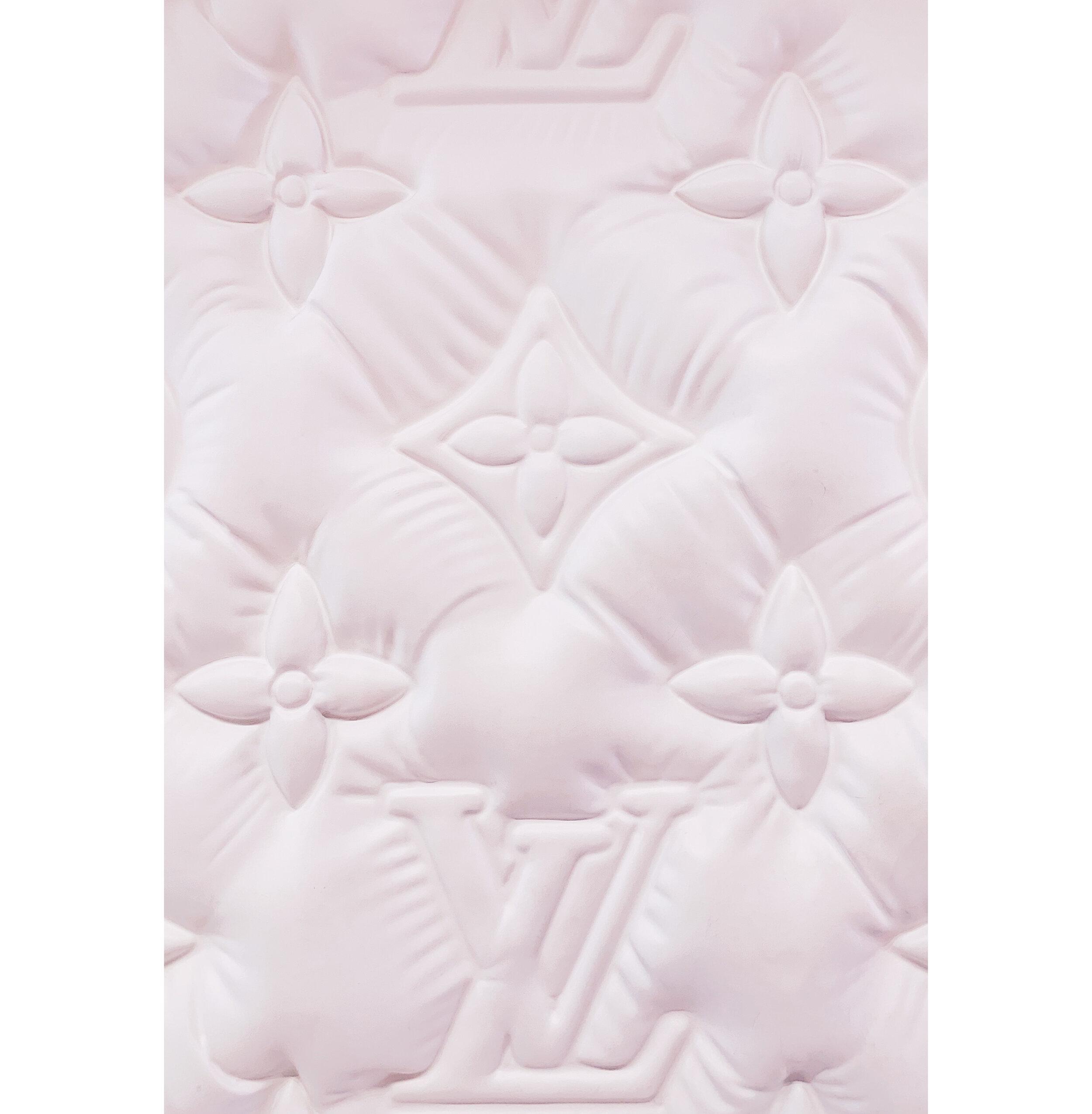 Louis Vuitton X 1.jpg