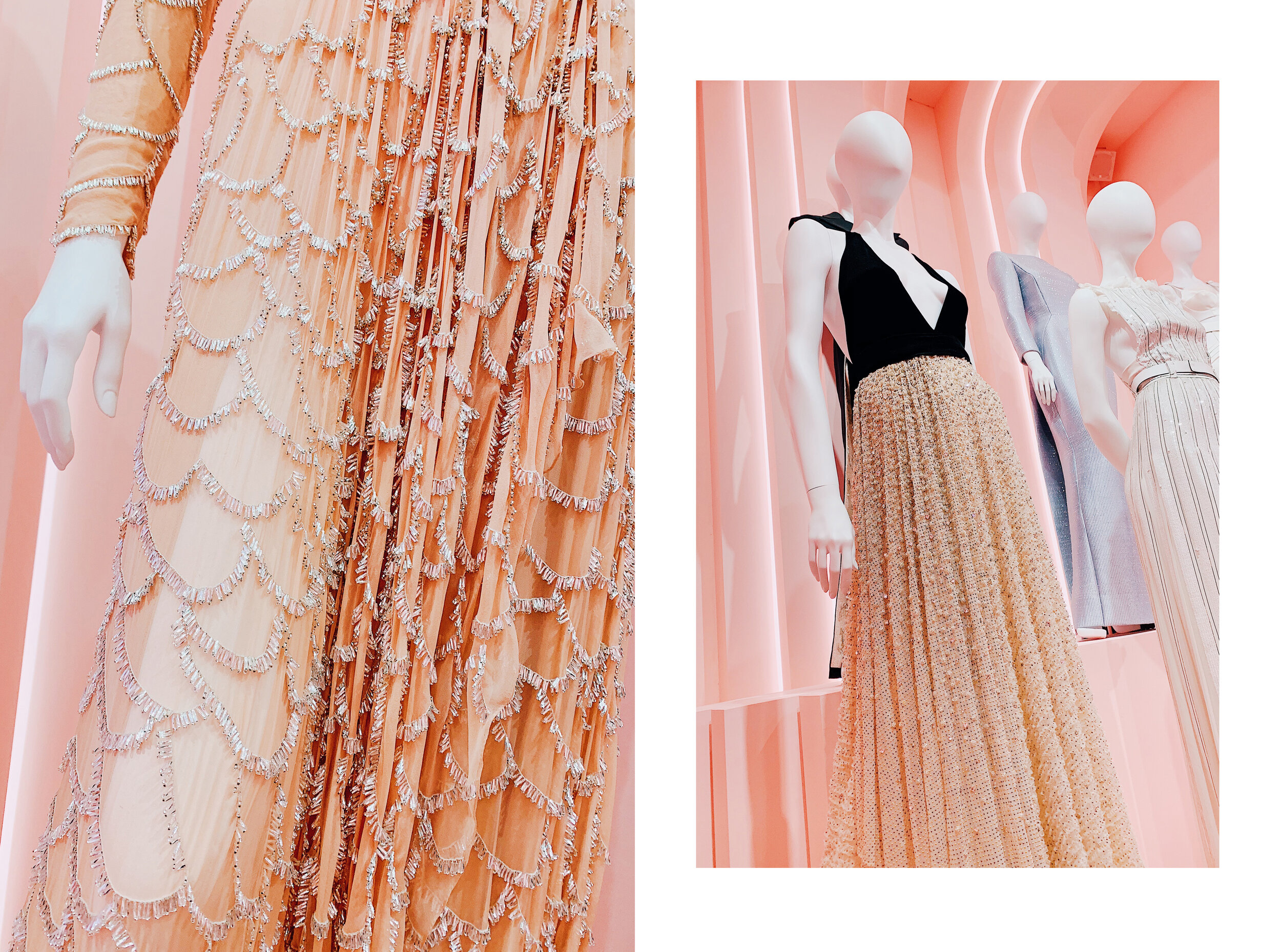 Louis Vuitton X 2.jpg