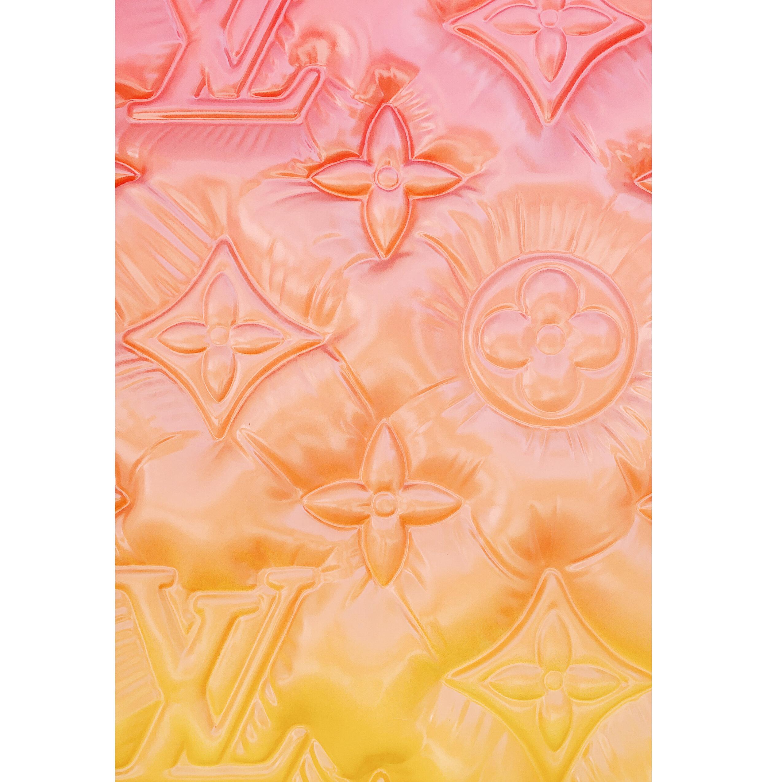 Louis Vuitton X 7.jpg