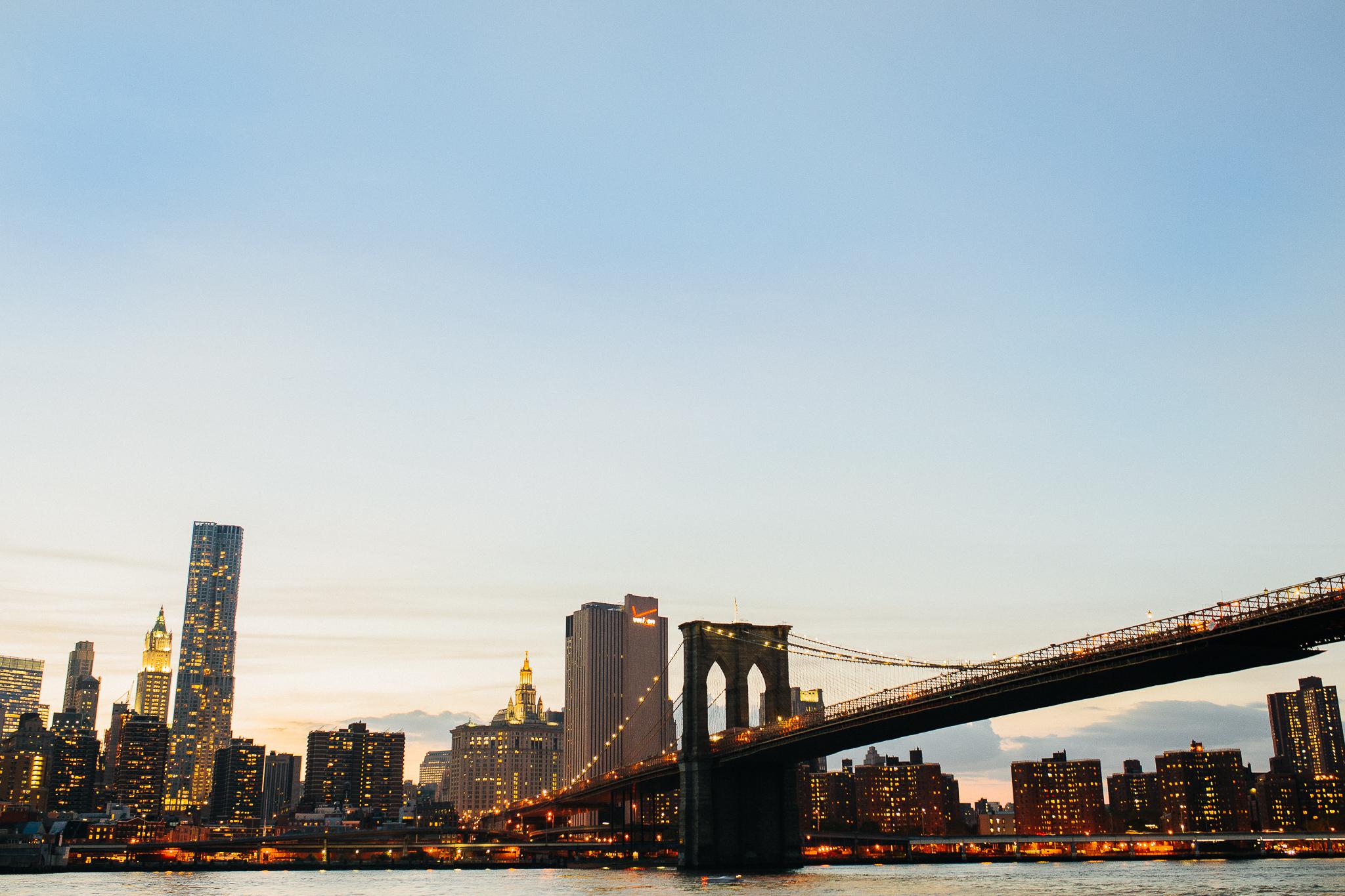 Viagem_NY (2).jpg