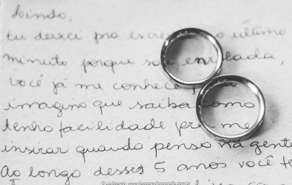 Renata_Joao-1.jpg
