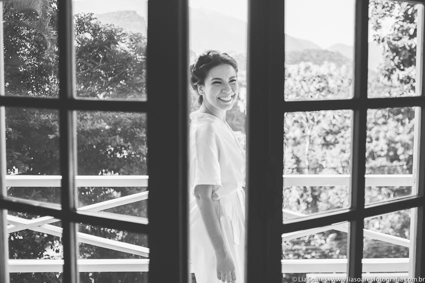 Roberta_Cesar-6.jpg