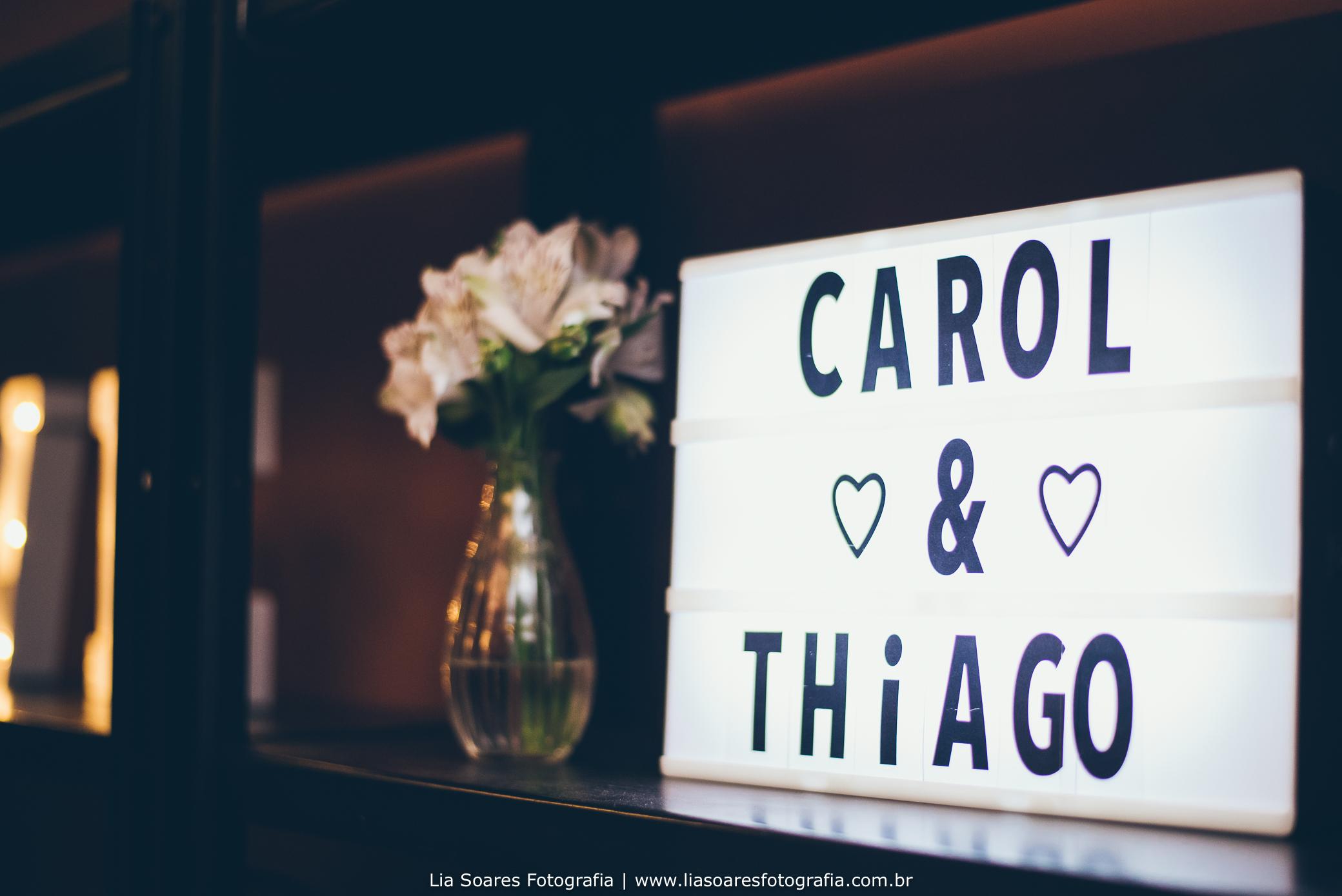 Carolina_Thiago-47.jpg