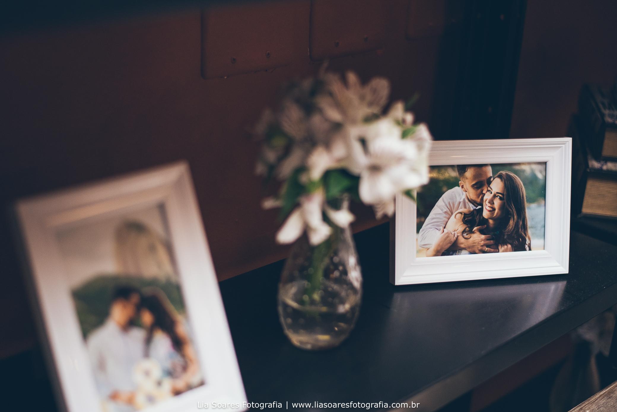 Carolina_Thiago-49.jpg