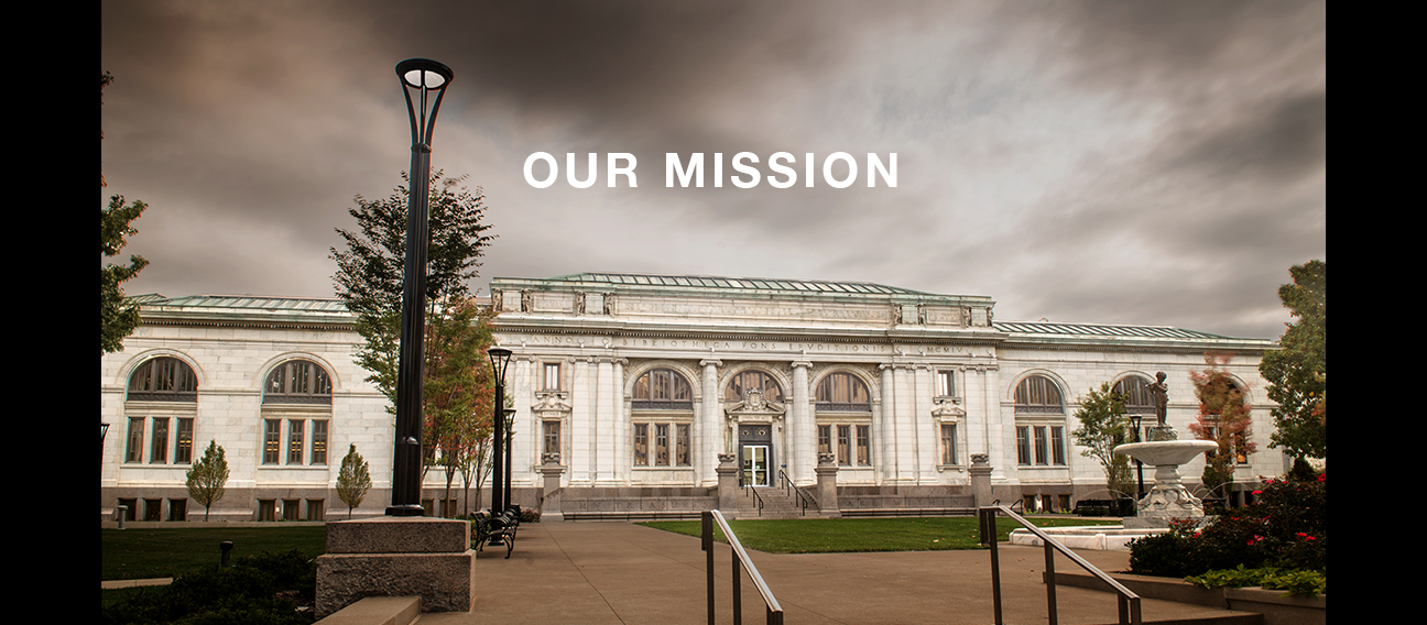 LIBRARY_MISSIOn.jpg