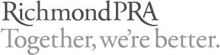 Richmond PRA logo.png