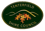 tenterfield-colour-logo-clear-back-ground.png