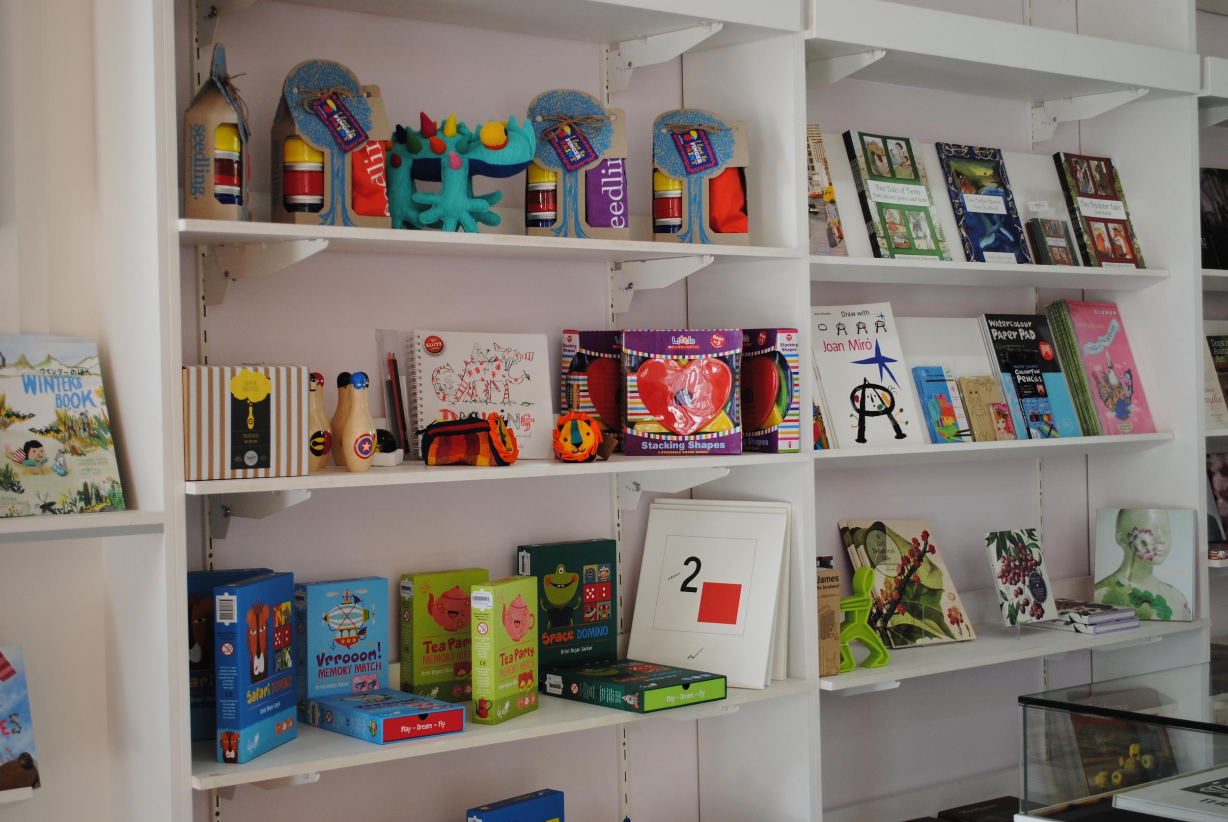 Museum Shop NERAM, Armidale