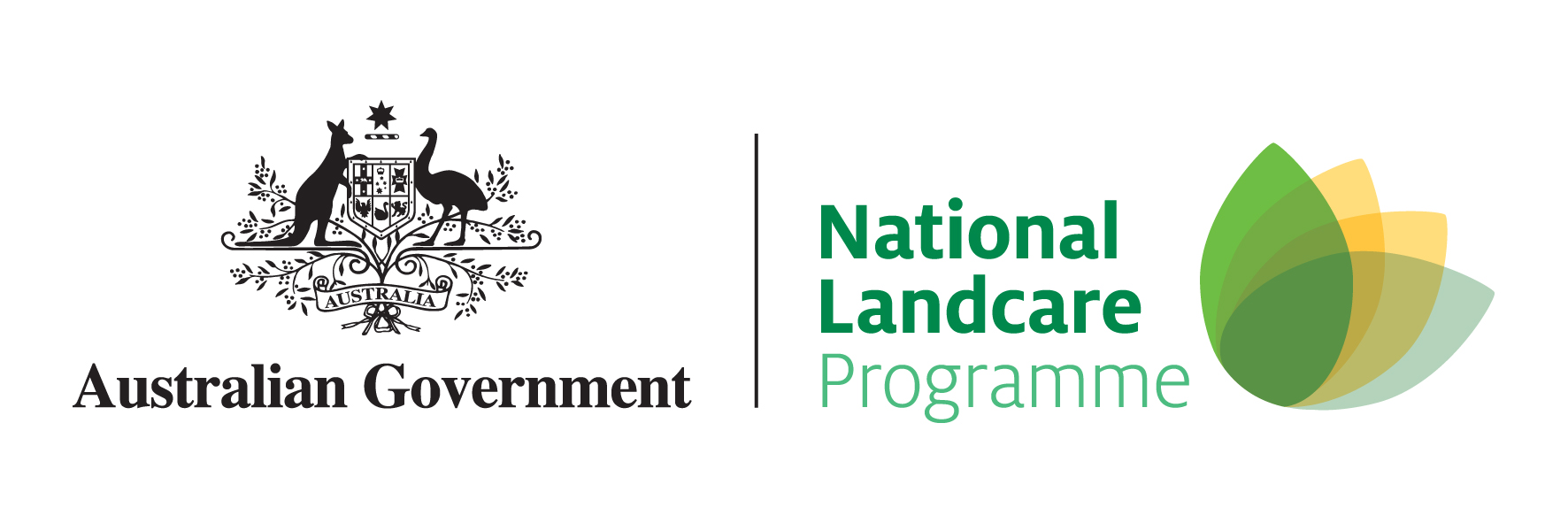 The What, Why & Wow! The Art of Project Planning workshops are part of the $25 million of National Landcare Programme investment to boost farm gate productivity and improve environmental health across NSW.