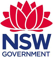 NSW Waratah logo - two colours.png