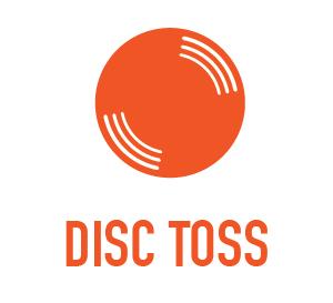 Disc-Toss.jpg