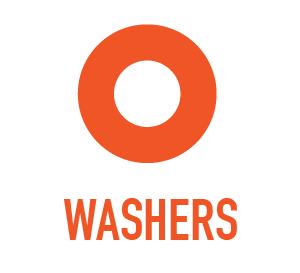 Washers.jpg