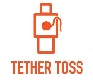 Tether-Toss.jpg