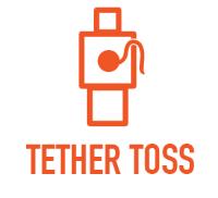 TetherToss.png