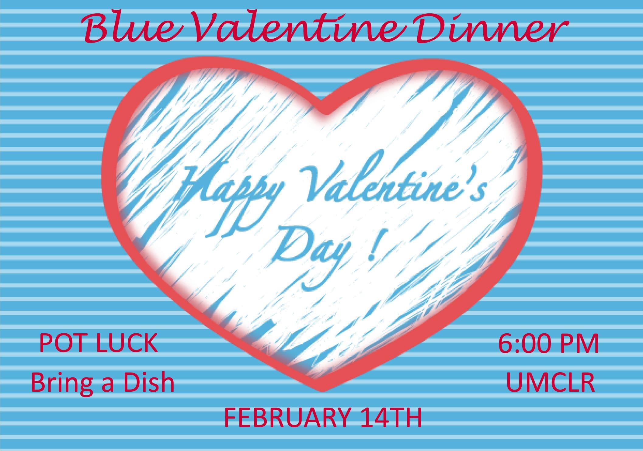 Blue Valentine (1h.jpg