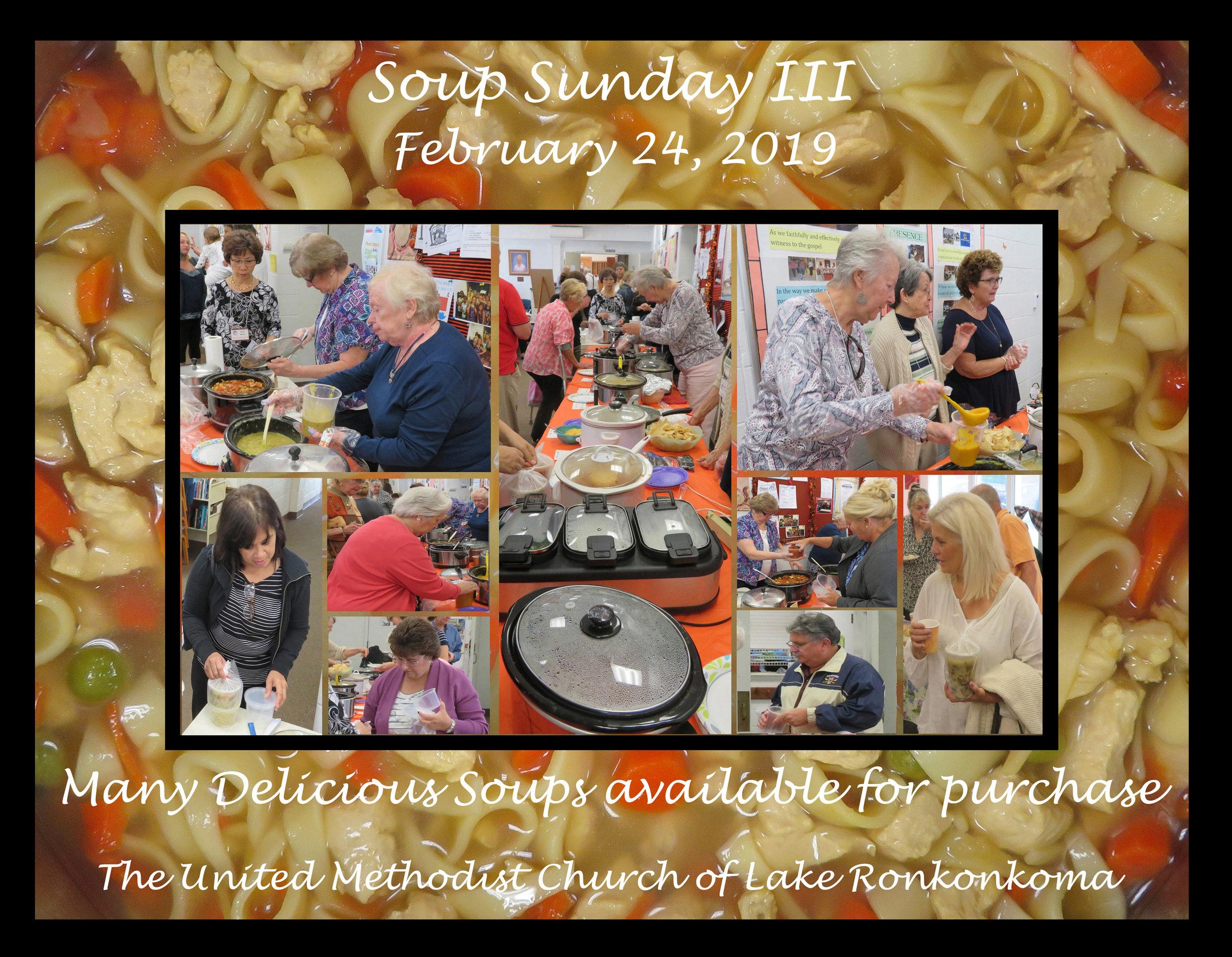 Soup Promo WEB.jpg