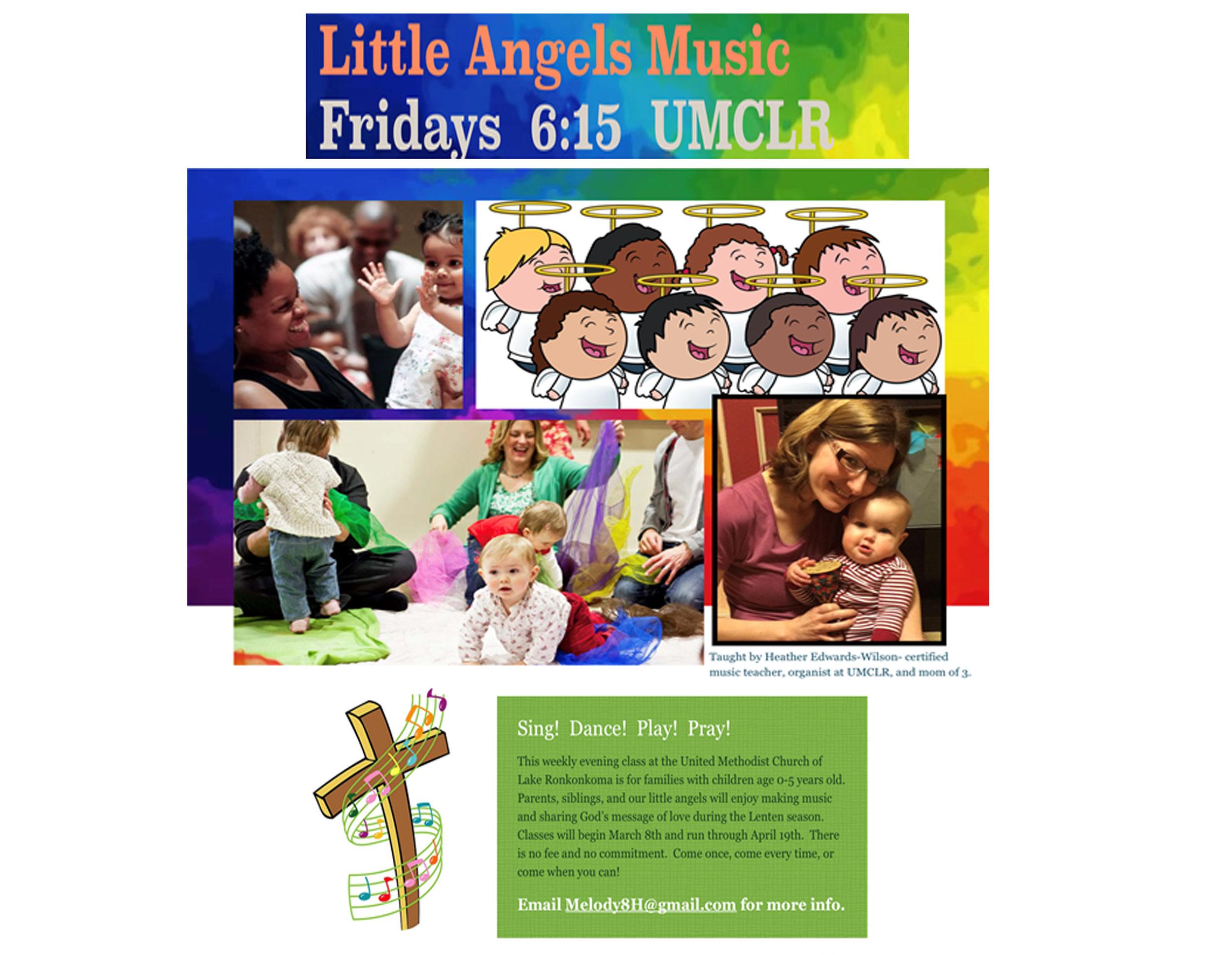 Little Angels Promo.jpg