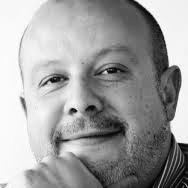Fernando de Sousa - Regional HR Director @ Microsoft (Middle East & Africa)