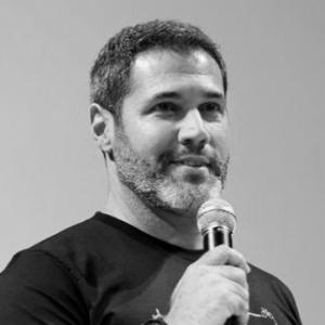 Marco Brandao - Managing Partner | Rio