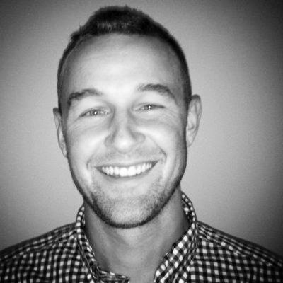 Brandon Fuller - Deputy Director @ NYU Marron Institute of Urban Management