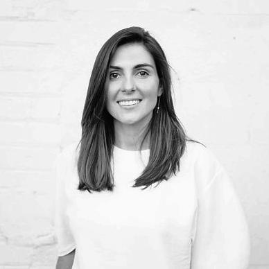 Miriam Roure - Program Director @ URBAN-X