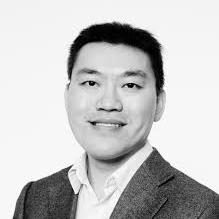 Mark Cheng - Head @ Ashoka Europe
