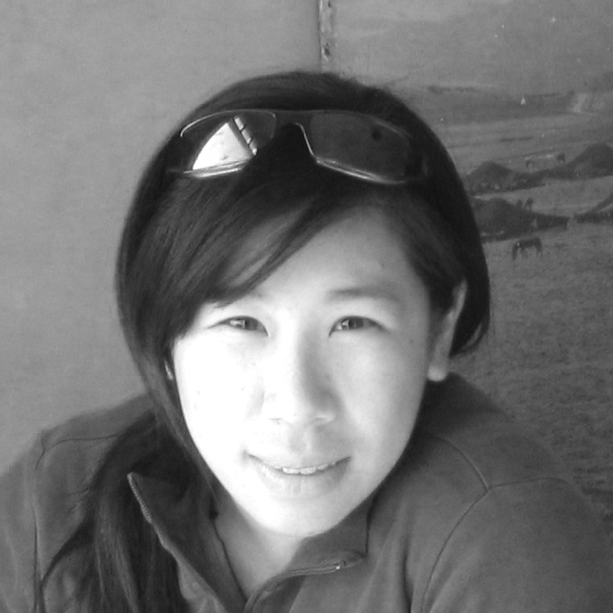 Doris Tang - Senior Technical Program Manager @ X