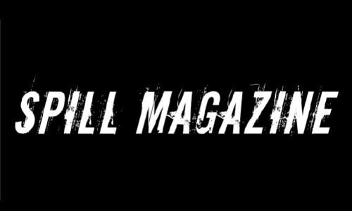 spill-mag-logo500x300-1.jpg