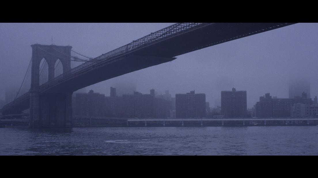 foggy brooklyn bridge.jpg