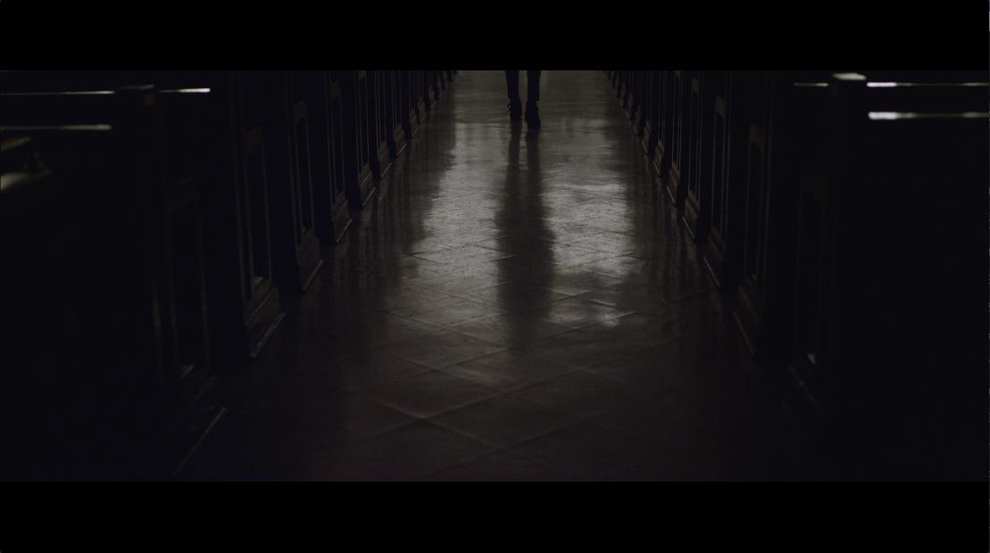 esther reflection feet.jpg