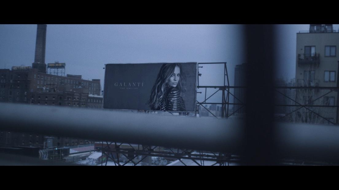 esther billboard.jpg