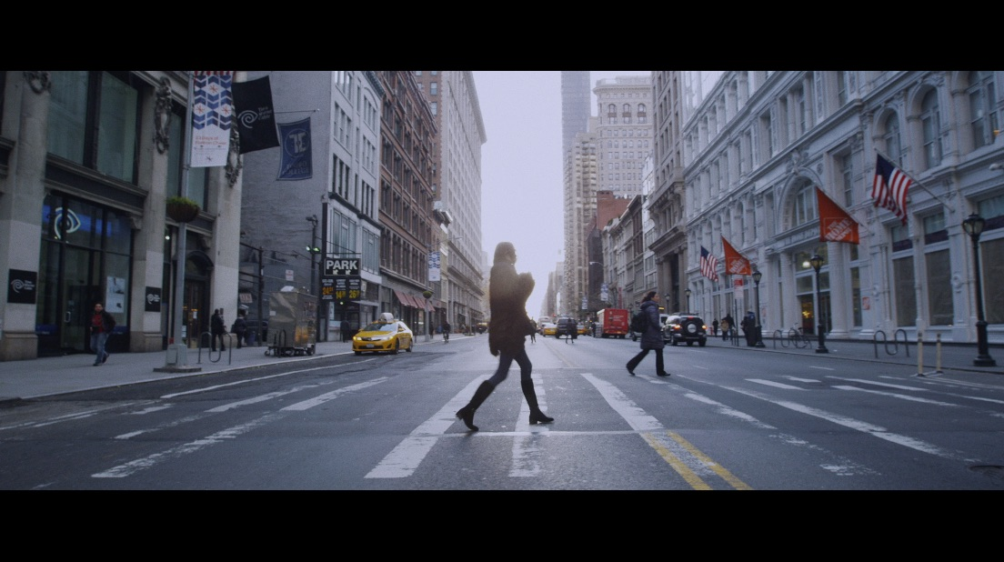 esther street cross.jpg