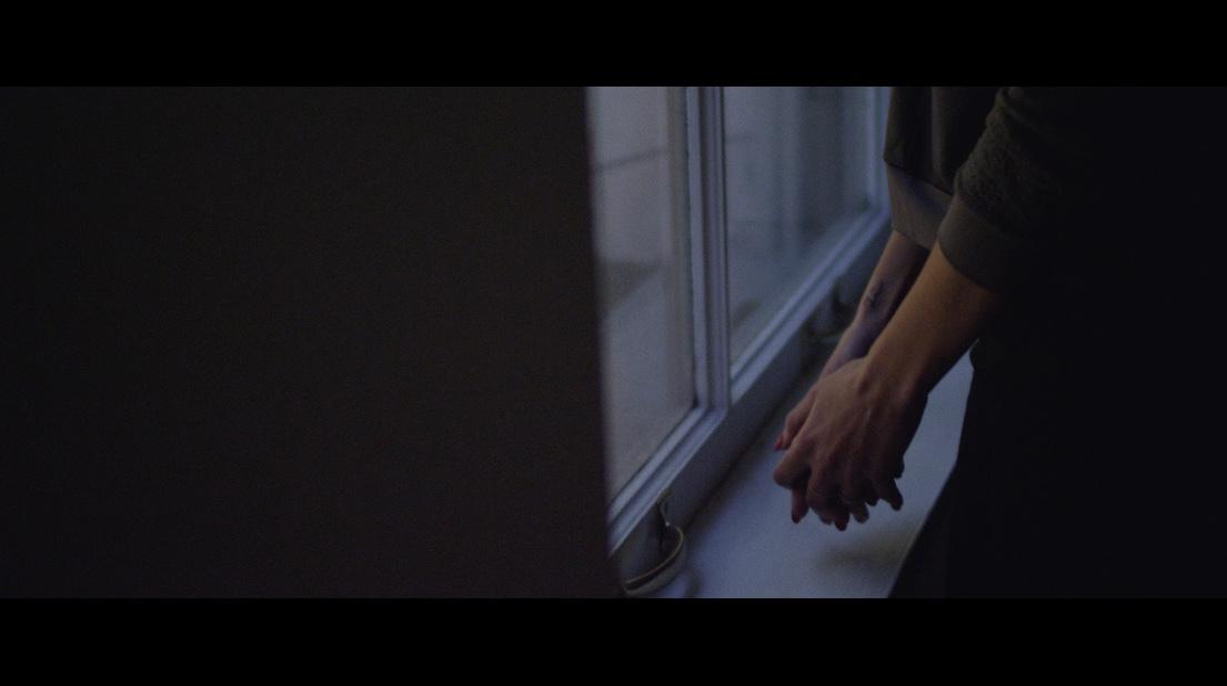 esther hands.jpg